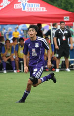 UIC Mens Soccer Announces 2013 Recruiting Class  The Official